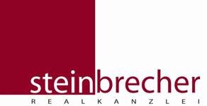 Realkanzlei Steinbrecher